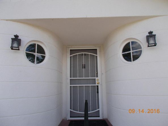311 15th Terrace, Bisbee, AZ 85603 Photo 3