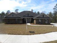 Home for sale: 7524 Carlson Ct., Mobile, AL 36619