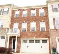 Home for sale: 10 Indiana Cir., Lemoyne, PA 17043