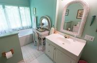 Home for sale: 7281 Clough Pike, Cincinnati, OH 45244