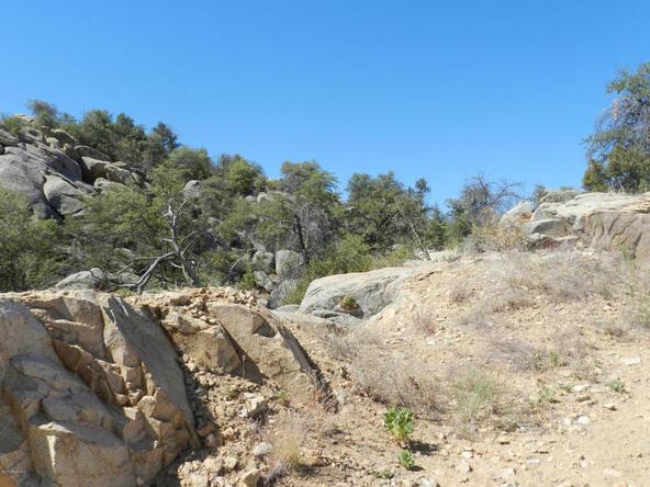 1416 Ridgewood Dr., Prescott, AZ 86305 Photo 13