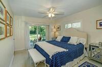 Home for sale: 5550 Osprey Dr., Ocean Ridge, FL 33435