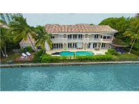 Home for sale: 19565 N.E. 37 Ave., Aventura, FL 33180