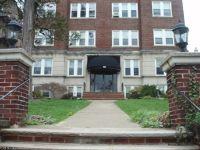 Home for sale: 16 Forest St., C6, Montclair, NJ 07042