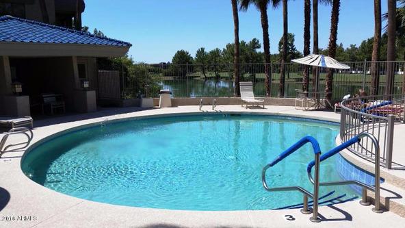5136 N. 31st Pl., Phoenix, AZ 85016 Photo 31
