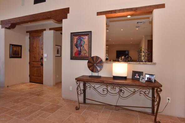10553 E. Rising Sun Dr., Scottsdale, AZ 85262 Photo 56