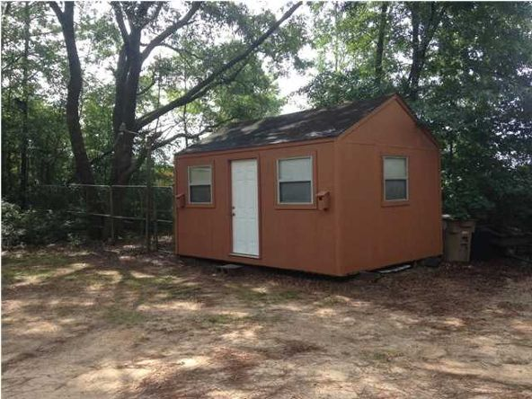 8231 South Maple Valley Rd., Semmes, AL 36575 Photo 17