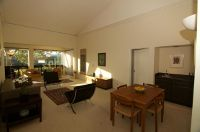 Home for sale: 17 Seaview Dr., Montecito, CA 93108