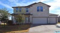 Home for sale: 2306 Ryan Dr., Copperas Cove, TX 76522