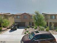 Home for sale: N. Daisy Dr., Florence, AZ 85232