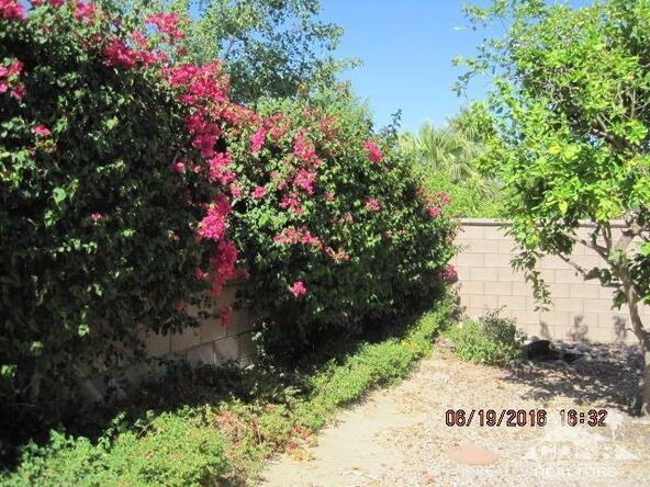 78314 Brookhaven Ln., Palm Desert, CA 92211 Photo 94