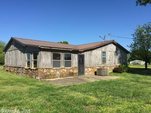 3871 Greene 305, Bono, AR 72416 Photo 9