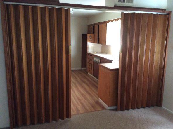 1756 S. Plumas St., Fresno, CA 93706 Photo 3
