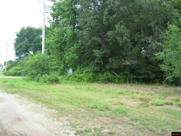 73 Railroad Ln., Flippin, AR 72634 Photo 4