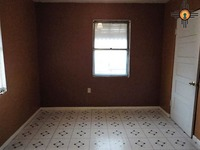 Home for sale: 407 E. Aztec Ave., Gallup, NM 87301