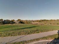 Home for sale: Penrose Ln., Lenexa, KS 66219