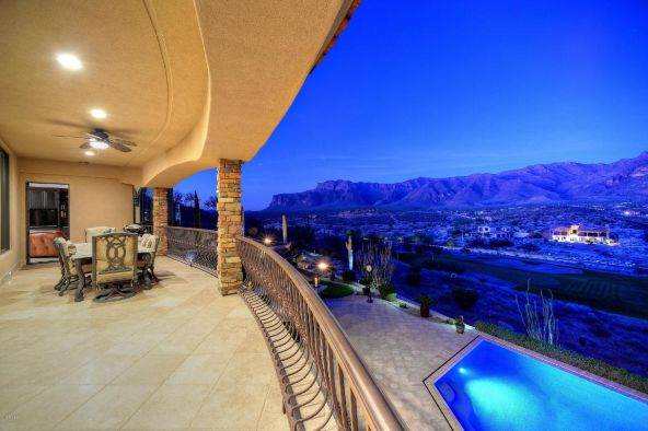 3968 S. Calle Medio A Celeste --, Gold Canyon, AZ 85118 Photo 16