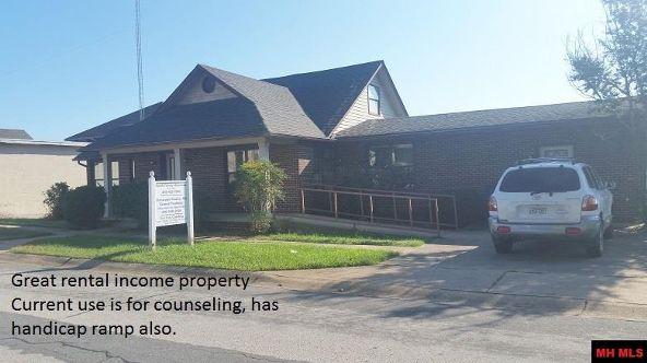 911 S. Baker St., Mountain Home, AR 72653 Photo 3