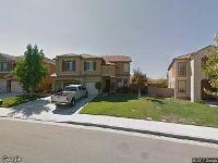 Home for sale: Sevilla, Murrieta, CA 92563