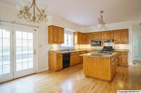 Home for sale: 801 Tipperary Dr., Scottsboro, AL 35768