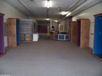 Home for sale: 311 S. Main St., Malvern, AR 72104