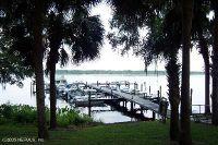 Home for sale: 109 Hiawatha Ct., East Palatka, FL 32131