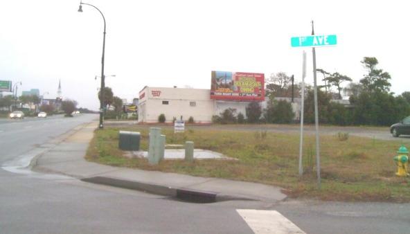 100 North Kings Hwy., Myrtle Beach, SC 29577 Photo 7