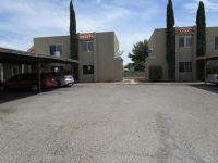 Home for sale: 4319 Plaza, Sierra Vista, AZ 85635