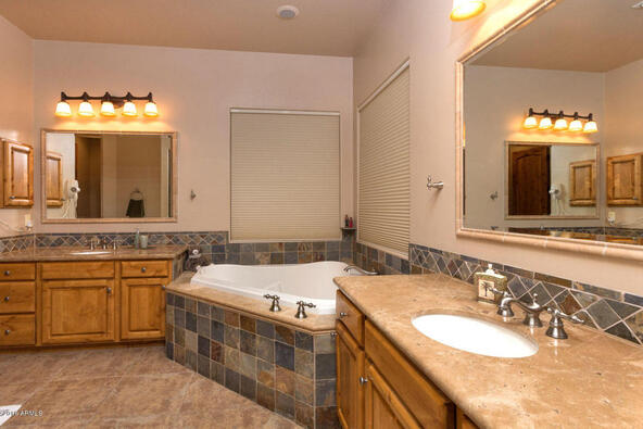 26010 N. Agave Rd., Rio Verde, AZ 85263 Photo 15