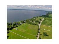 Home for sale: 00 Maquam Shore Rd., Saint Albans, VT 05478