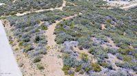 Home for sale: 3155 Rancho Pl., Humboldt, AZ 86329