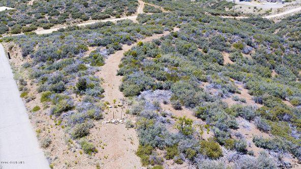 3155 Rancho Pl., Humboldt, AZ 86329 Photo 30