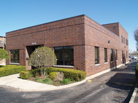 Home for sale: 9540 West 144th Pl., Orland Park, IL 60462