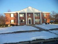 Home for sale: 409 Oakland Avenue, South Beloit, IL 61080