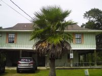 Home for sale: Sixth St., Bay St. Louis, MS 39520