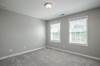 Home for sale: 5905 Laurel Ln., Prospect, KY 40059