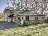 Home for sale: 376 Pleasant Valley Rd., South Windsor, CT 06074