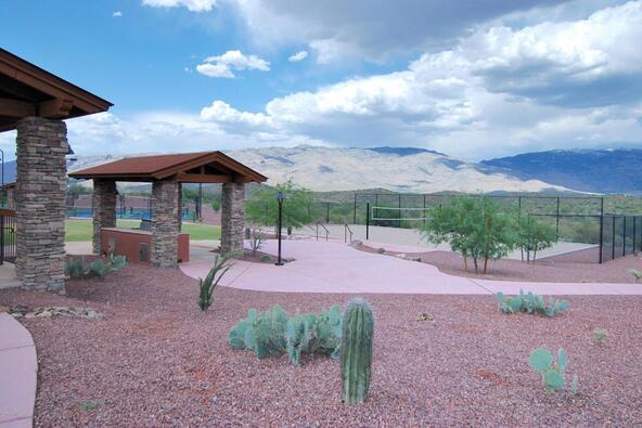 8356 S. Tumbling R Ranch, Vail, AZ 85641 Photo 15