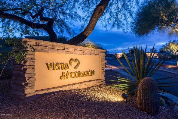 3755 S. Avenida de Angeles Dr., Gold Canyon, AZ 85118 Photo 1