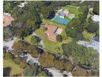 Home for sale: 6285 Old Cutler Rd., Pinecrest, FL 33156