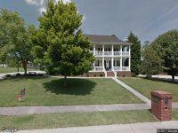 Home for sale: Saint Ives, Alcoa, TN 37701