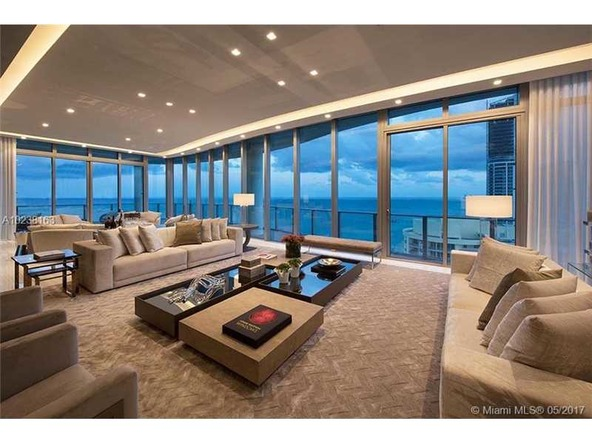Sunny Isles Beach, FL 33160 Photo 22