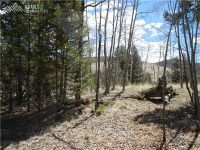 Home for sale: 525 Bennett Dr., Cripple Creek, CO 80813