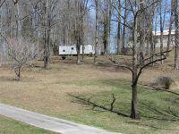 Home for sale: 0 Cardinal Bay, Fountain Run, KY 42133