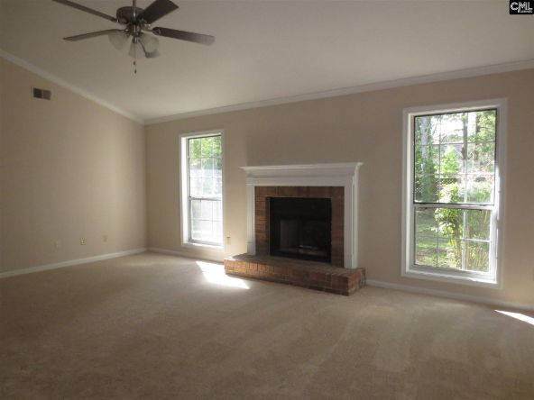 207 Grinders Mill Rd., Columbia, SC 29223 Photo 6
