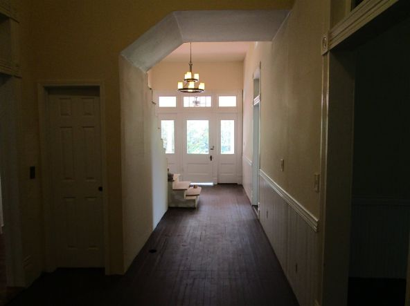 406 W. Lee St., Enterprise, AL 36330 Photo 3
