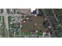 Home for sale: 101 Elm St., Uhrichsville, OH 44683