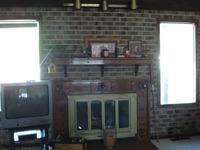 Home for sale: 416 E. Springg Cir. Rd., Urbana, IL 61801