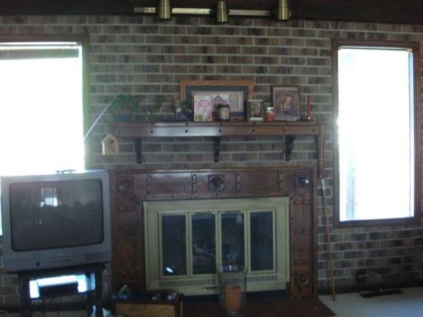 416 E. Springg Cir. Rd., Urbana, IL 61801 Photo 1