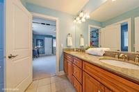 Home for sale: 95 North Peck Avenue, La Grange, IL 60525